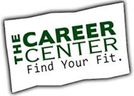 The career Center, Find your fit